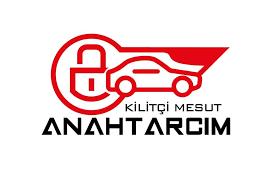 Kilitçi Mesut