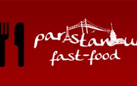 Paristanbul Fast Food