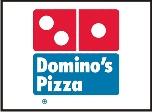 Domino's Pizza Bağlar