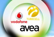Turkcell Kontor Fiyat Listesi