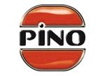 Pino Eskişehir
