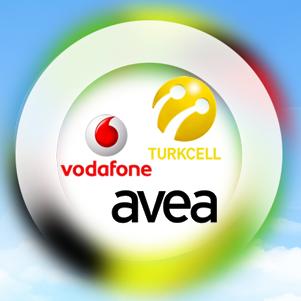 turkcell-kontor-fiyat-listesi