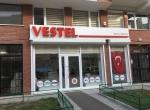 Eskişehir Vestel Yetkili Servis