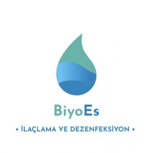 biyoes