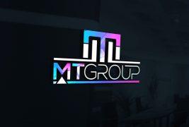 MT GROUP İLAÇLAMA BACA TEMİZLEME HİZMETLERİ