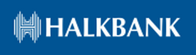 Haklbank