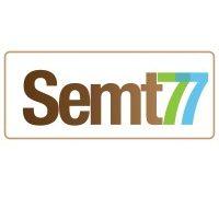 Semt 77