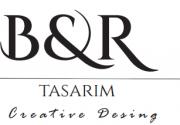 BR TASARIM