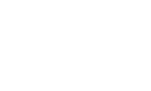 Kayseri Düğün Salonu Kayseri Düğün Organizasyon Düğün Salonları Kayseri Alice Deluxe